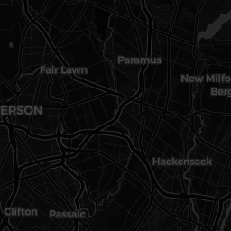 Gangs of NYC and how close you live to them – INTERACTIVE
