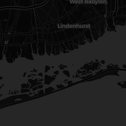 Gangs of NYC and how close you live to them – INTERACTIVE MAP | NY