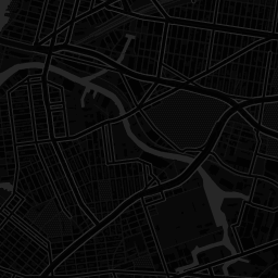 Tutorial: Taxi Routes · Mappa js