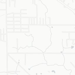 Jail Buster in Deridder, LA 70634-5012 - (337) 462-5...