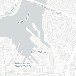 Use the amazing D3 library to animate a path on a Leaflet map
