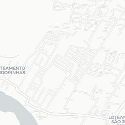 espaço villa antonella aracaju endereço