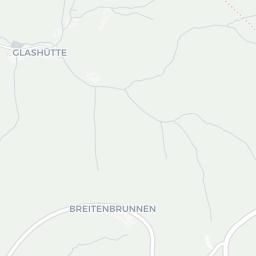 wildererstube sasbachwalden öffnungszeiten