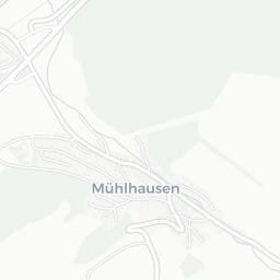 Würthner Wohnen Villingen Schwenningen Möbelhaus Telefon