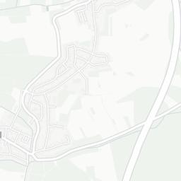 Esszimmer Hammersbach Restaurant Telefon öffnungszeiten News