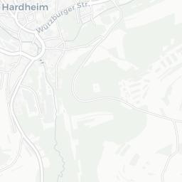 lukas dyszy hardheim