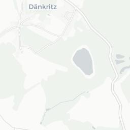 esszimmer oberrothenbach – edgetags, Esszimmer dekoo