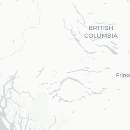 Interactive Real Time Wildfires Map The Oregonian