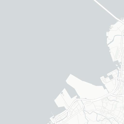 Subject: Military / Place: Yokohama-shi Region (Japan