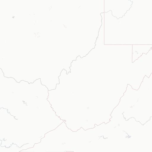 Chenango County Tax Maps on