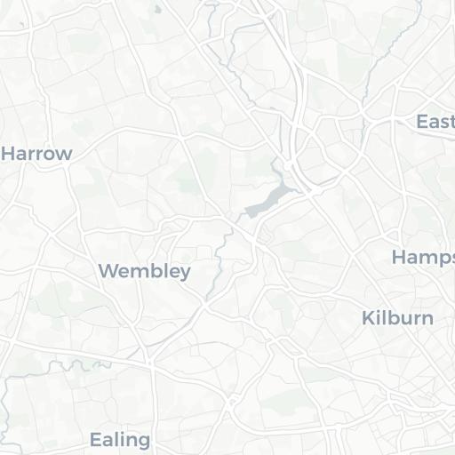 Londyn ontario strony do podłączenia