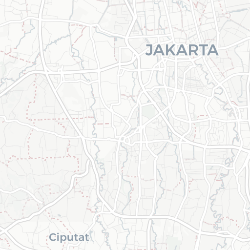 Air Pollution In Bekasi Real Time Air Quality Index Visual Map