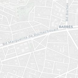 Medine In Paris At La Cigale 18 06 2020 Mozaart