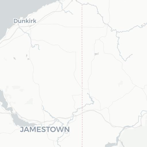SSURGO soils, Chautauqua County NY - CUGIR on 222 broadway ny map, chautauqua gorge ny, city of troy ny map, chautauqua new york map, dunkirk ny map, charlotte ny map, east rochester ny map, ellery ny map, new berlin ny map, purchase ny map, new city ny map, jamestown ny map, buffalo ny map, cheektowaga ny map, kaser village ny map, fulton street ny map, oswegatchie river ny map, mayville new york map, new york ny map, rockville centre ny map,