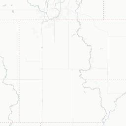 Sioux County Iowa Map.Sioux County Iowa Economy