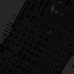 都市のコード論 nyc編 Vol 05 Nyfw New York Fashion Week ニューヨーク ファッションウィーク の進化をどうみるか Across アクロス