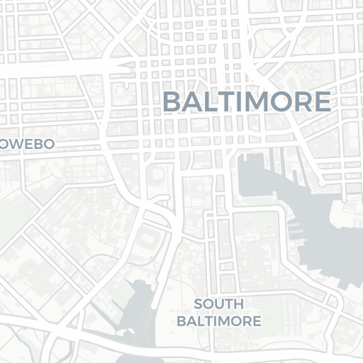 Baltimore Sun Homicide Map Southern district homicides 2017   Baltimore Sun Baltimore Sun Homicide Map