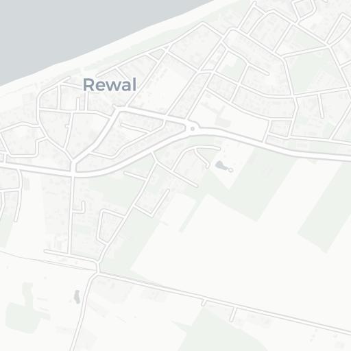 Wakacje dla singli, czyli SPA - SPA Rewal