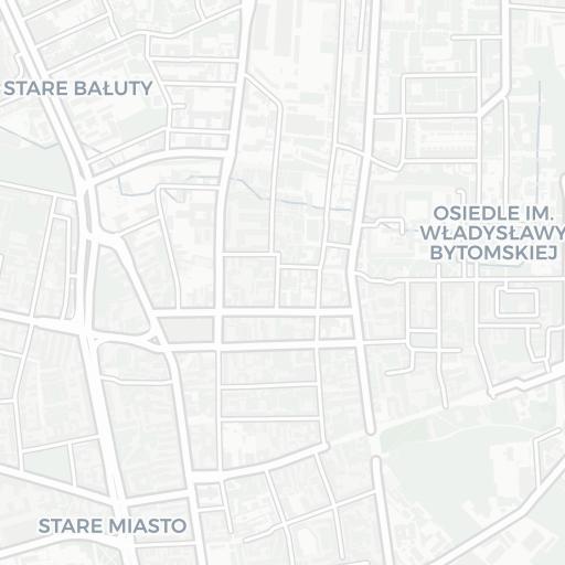 Pikarze oldboje grali w Busku - Zdroju. Najlepsza Stal Mielec