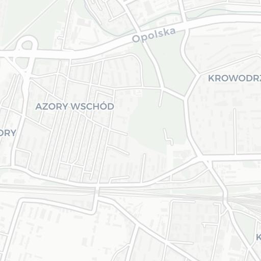 Kara/Rogucki / Bielsko-Biaa / 2020-03-05, 19:00 KUP BILET