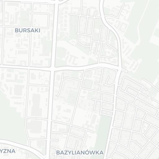 Nowe Miasto Lubawskie, sex anonse, ogoszenia towarzyskie
