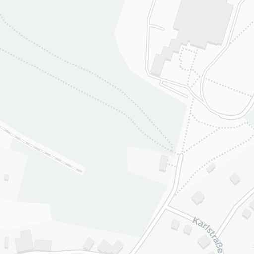Landkreis Gotha Karte.Stadtplan Karte Von Friedrichroda Im Landkreis Gotha
