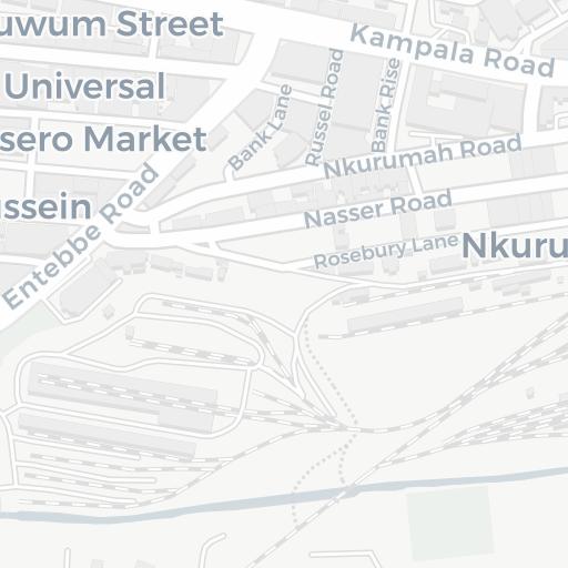 399,388   Geo Gecko on caracas street map, riyadh street map, sarajevo street map, haifa street map, tegucigalpa street map, mbarara street map, siem reap street map, asmara street map, george town street map, zagreb street map, niamey street map, ft. lauderdale street map, kathmandu street map, damascus street map, chiang mai street map, africa street map, colombo street map, amman street map, riga street map, banjul street map,