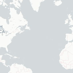 Advanced Mapping with the GDELT API + BigQuery — CARTO Blog