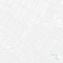 Color in Map Design - Part 1 — Help Center