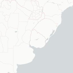 Brasil Tem Maior Manifestacao Contra Dilma 13 03 16 Uol Noticias