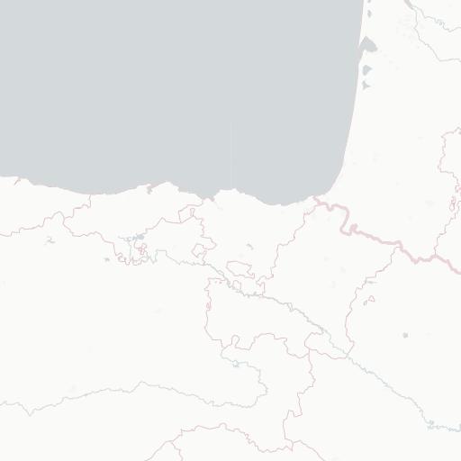 coronavirus mapa de españa