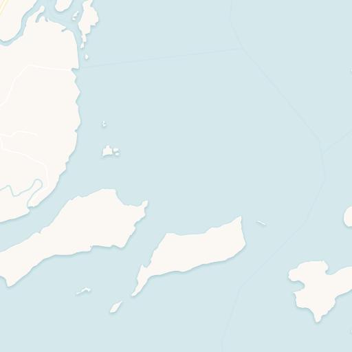 N4 road (Ireland) - Wikipedia