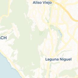 2020 Commitment Day Laguna Niguel   Laguna Niguel