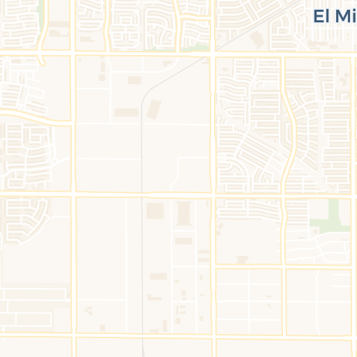 Surprise, AZ - Detailed Profile - CityDataWiki