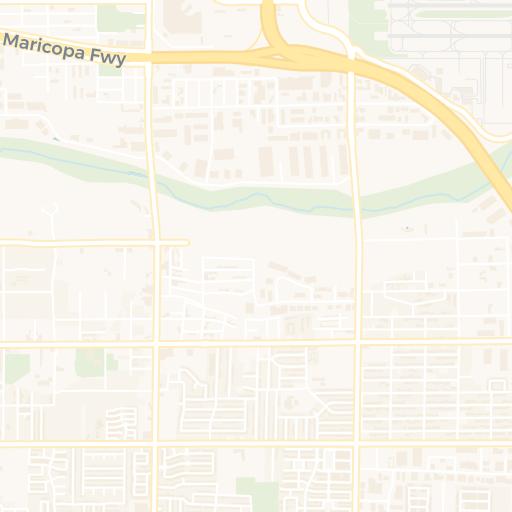 University Of Arizona Keating Building Map.Phoenix Az Detailed Profile Citydatawiki