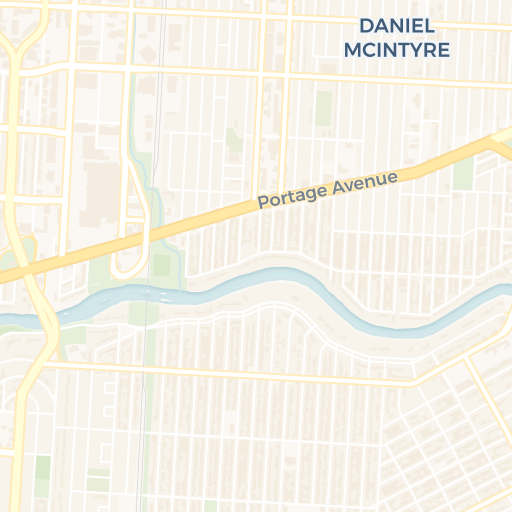 Winnipeg, MB - Detailed Profile - CityDataWiki