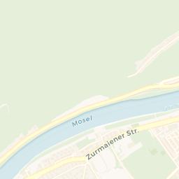 Daum Map on