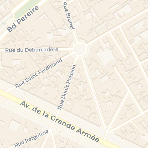 Palais Des Congres A Paris Reservation Billets Places Fnac