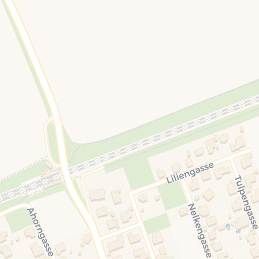 Aktuelle Gemeindezeitung - Markersdorf-Haindorf - Herzlich