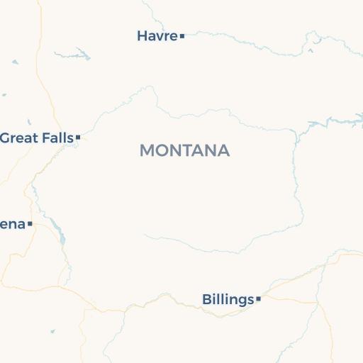 Idaho podłączyć