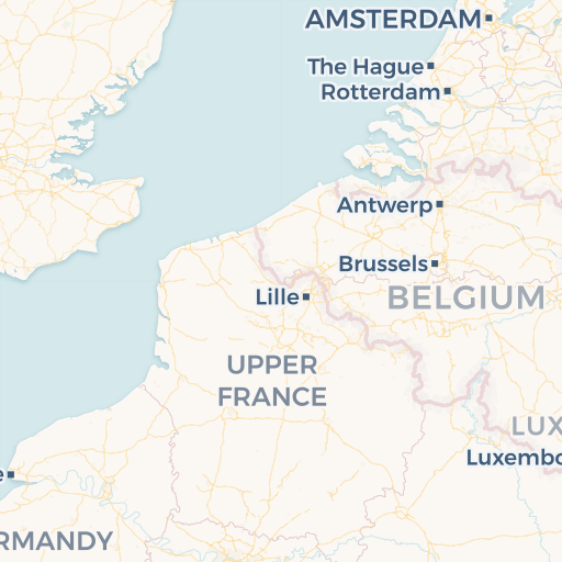 Climate Belgium – Temperature • Best time to visit • Weather