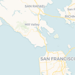 RealTime Interactive Earthquake Map Get to Know Your Local Faults