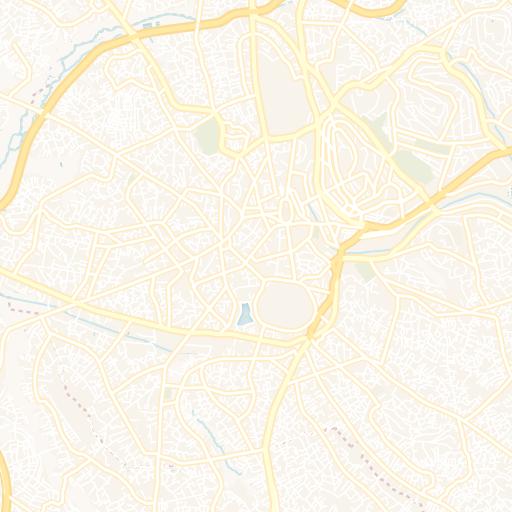 Clean Streets - MapUganda on caracas street map, riyadh street map, sarajevo street map, haifa street map, tegucigalpa street map, mbarara street map, siem reap street map, asmara street map, george town street map, zagreb street map, niamey street map, ft. lauderdale street map, kathmandu street map, damascus street map, chiang mai street map, africa street map, colombo street map, amman street map, riga street map, banjul street map,