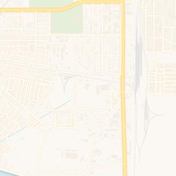 リヴィングストン地区 ザンビアota Wiki
