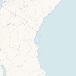 ザンビアの困った解決するウィキ ザンビア Ota Wiki